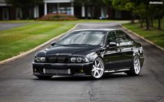 BMW M3. You can download this image in resolution 1680x1050 having visited our website. Вы можете скачать данное изображение в разрешении 1680x1050 c нашего сайта.