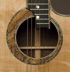 Ibanez Prestige Guitar Headstock Decal Sticker Repair RG Custom Neck Project