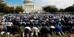 It is one thing for people of Islamic faith to serve the American government out of a sense of duty, honor and patriotism. It is quite another for people of any faith with ties to known terrorist organizations to be allowed to serve in highly secure and sensitive positions involving people with clear ties to …