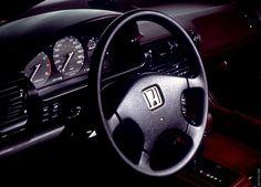 Галерея 1990 Honda Accord Sedan. 15 свежих и актуальных фотографий. Пресс-релиз, рейтинг, заметки на тему 1990 Honda Accord Sedan