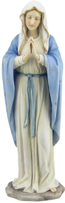 1000 Images About Catholic Statues Of Mary For Sale On