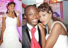 Singer Faycol dies on child naming ceremony day, s...