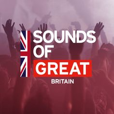 Check out my Sounds of GREAT Britain video. Click the link to create your own.