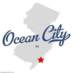 ocean city nj - Bing Images