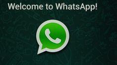 WhatsApp ritorna in vita dopo poco più di quattro ore