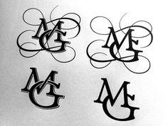 MG Monogram final