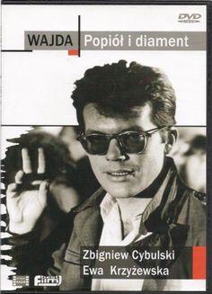 Polish Movie Canon: Ashes And Diamonds (Popiól i diament), PAL, Region 2 null http://www.amazon.com/dp/B0020MXH3I/ref=cm_sw_r_pi_dp_4P71tb0JNWNCRE2K