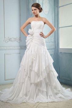 fashion,dress,women,pretty, Wedding Dress