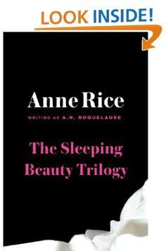 Sleeping Beauty Trilogy Box Set null,http://www.amazon.com/dp/0452294754/ref=cm_sw_r_pi_dp_kXoPrbFFF66D4895