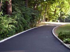 NY Asphalt Driveway Paving, Asphalt                              …