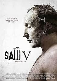 Horror Movie Saw 5 Download Hindi Dubbed Full Hd Movie With Images Saw V Hd Movies Scott Patterson