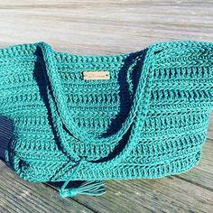 WEBSTA @ artima_home_decor - #crochetbag #crochet . . . .