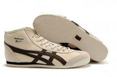 onitsuka tiger high tops Running shoes