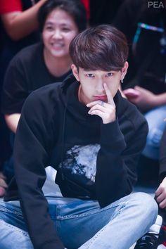 Boyfriend Photos, Korean Drama Movies, Digital Media, Boyfriend Material, Cute Boys, Famous People, Thailand, Handsome, Waves