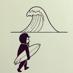 Iki Yasuo Instagram - Surftagram