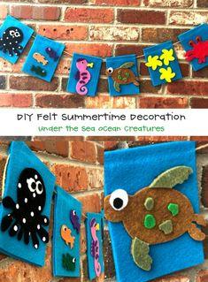 Makes 12 Foam Patriotic Owl Ornament Craft Kit 4th Of July
