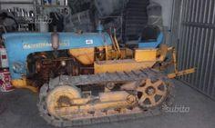 trattore-landini-4000-macchine-agricole