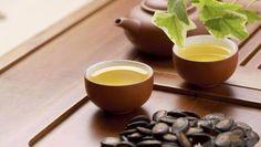 SAIKU ALTERNATIVO: Té de semilla de sandía la bebida más eficaz para ...