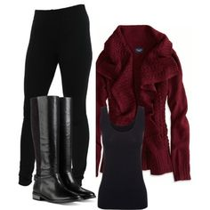 """""""Untitled #1924"""" by seidsonstephens on Polyvore"""