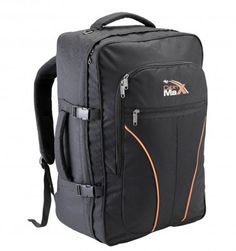 Cabin Max Tallinn - Flight Approved Backpack for EasyJet & BA hand luggage Cabin Max Tallinn - Flight Approved Backpack for EasyJet & BA hand luggage Best Carry On Backpack, North Face Backpack, Cabin Luggage, Hand Luggage, Luggage Brands, Luggage Sets, Easy Jet, Cabin Bag, Travel Backpack