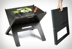 20 Should-Have Grilling Devices. >>> See more by going to the image