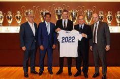 "Gareth Bale Salary - All about bale, visit <a href=""http://footballplayerpro.com/gareth-bale-salary/"">Gareth Bale Salary</a>"