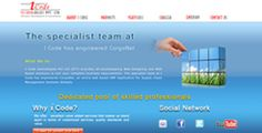 BlackStone Clients,,,,Software Development Application