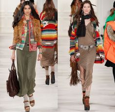ralph lauren 2015 - Google Search
