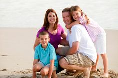 USA Today recently named Myrtle Beach the #1 Best Spring Break Destination for Families, thanks to our family-friendly atmosphere, 60 miles of sandy beaches, and a huge list of amazing attractions that guarantee your crew will never be bored. Here are some great travel tips for the ultimate spring break vacation with the family!     Call us today at 888-488-8588 to book your next #MyrtleBeach Vacation  #BeachVacation #FamilyVacation #GrandStrand #GolfVacation #Golf #MakingMemories