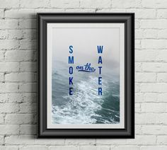 #everydayposter #music #stuff #collage #abstract #nowplaying #poster #design #art #graphicdesign #laavdesign #oksanalav #phrase #text #h #smoke #water