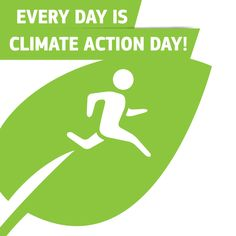 #EarthHour may be over but every day should be a #climateaction day! Coming next this week: The #IPCC report findings