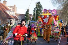 Carnavalsoptocht Wilp, Wilp-Achterhoek 2013 http://blog.qdraw.nl/gelderland/carnavalsoptocht-wilp-wilp-achterhoek-2013/
