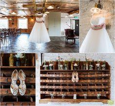 The West Mill Wedding Photographer Wedding Dreams, Dream Wedding, Beautiful Bride, Most Beautiful, Waves Photography, West Midlands, Industrial Chic, Reception Ideas, Daffodils
