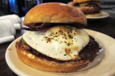 Serious Eats Neighborhood Guides: Paul Fehribach's East #Lakeview. #chicago http://www.soniafigueroarealtor.com