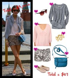 http://www.pennychic.com/outfit-crush/outfit-crush-olivia-palermo/