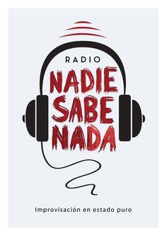 #NadieSabeNada en la SER, con Andreu Buenafuente y Berto Romero