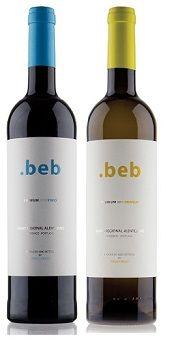 FlashGourmet wine / vinho / vino mxm #vinosmaximum