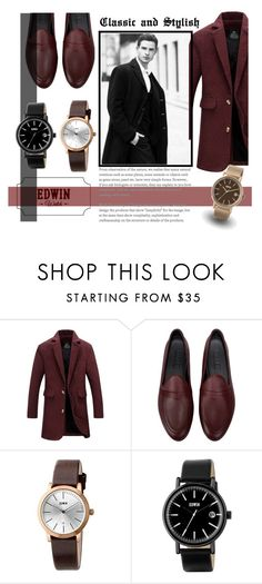 """""""Senza titolo #177"""" by tulipano89 on Polyvore featuring moda, Galet e KENNY"""