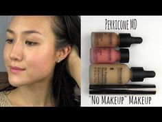 How To Apply Blusher, How To Apply Eyeshadow, Sephora Makeup, Makeup Eyeshadow, Blusher Makeup, Makeup Blush, Makeup Over 50, Simple Makeup Tips, Everyday Makeup Tutorials
