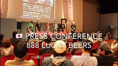 After successfully  introducing 888  Lucky IPA to beers in  888 Craft Beers  is coming at Whole Foods Markets near you in   check at http://ift.tt/2dZvGkD ; #Macon #Savannah #Hawaii #Honolulu #Hilo #Kailua #Kapolei #Kaneohe #Idaho #Boise #Nampa #Meridian #Idaho #Falls #Pocatello #Illinois #Chicago #Aurora #Rockford #Joliet #DC #VA #MD #DMV #WashingtonDC  #Tokyo  #London  #Stockholm   #DominicanRepublic  #Haiti  check out video at http://ift.tt/2ijZgEm