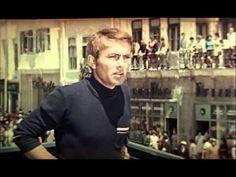 Grup Facebook - Trecut-au anii https://www.facebook.com/pages/Trecut-au-anii/546436818708091?ref=hl Antologie muzicală românească din anii '60 - Dan Spătaru ... Singers, Singer