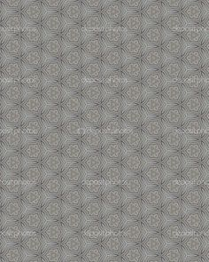 Vintage Shabby Background With Classy Patterns Seamlesshttp://loadpaper.com/