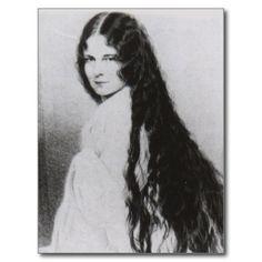 Kaiserin Elisabeth -