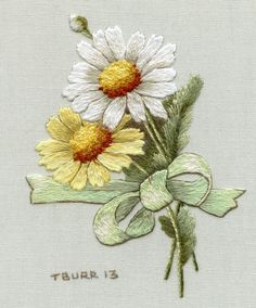 Image from http://trishburr.files.wordpress.com/2014/01/flower-2.jpg.