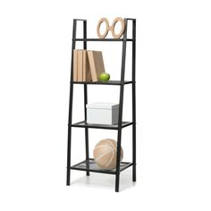 shelving Ladder Unit homemaker