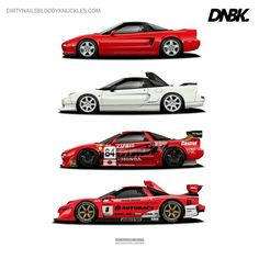 NSX Motorsport legends artwork prints available at Dirtynailsbloodyknuckles.com  Link in profile  #acura #acuransx #hondansx #honda #nsx #vtec #nsxr #nsxprime #nsxart #nsxposter #illustration #illustrator #illest #fatlace #speedhunters #iamthespeedhunter #carart #autobacs #ebbro #takata #mugen #mugennsx #keihin #jdmart #artansx #na1 #na2 #nsxrgt #c30a