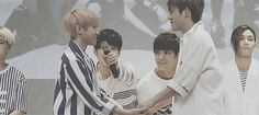 JiHoon ♥ SeungCheol    ➳ Primer JiCheol Moments ⭐️          Portada: … #fanfic Fanfic #amreading #books #wattpad