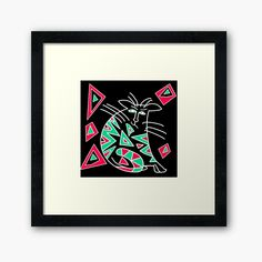 Framed Prints, Canvas Prints, Art Prints, Funny Sarcastic, My Arts, Printed, Cats, Awesome, Artist