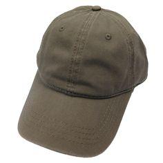 a091d30375cedf SetarTrading Unstructued Baseball Cap Hats For Men, Men's Hats, Baseball  Cap, Baseball Hat