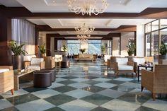 Atlantica Grand Mediterraneo - Resort & Spa - Corfu - Greece